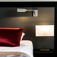 chambre-le_splendid-dax-1024-2