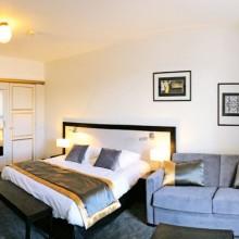 chambre-le_splendid-dax-1024