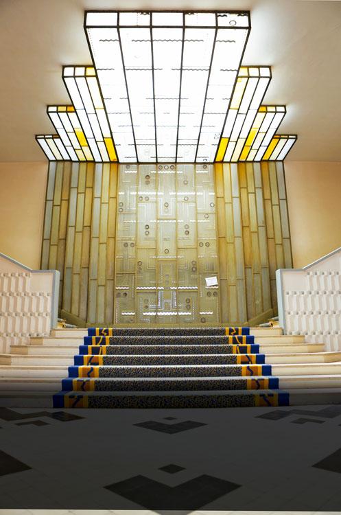 Hôtel Et Spa Le Splendid à Dax