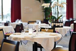 restaurant in dax