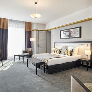 chambre splendid dax