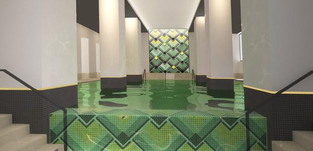 hotel-art-deco-620x300