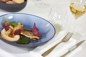 recettes restaurant splendid dax