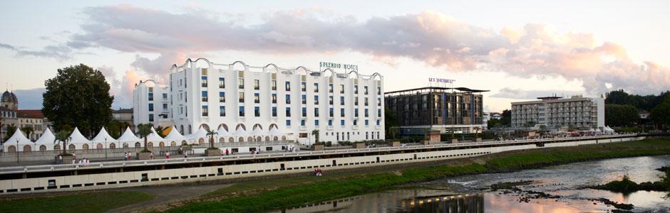 hotel-splendid-dax