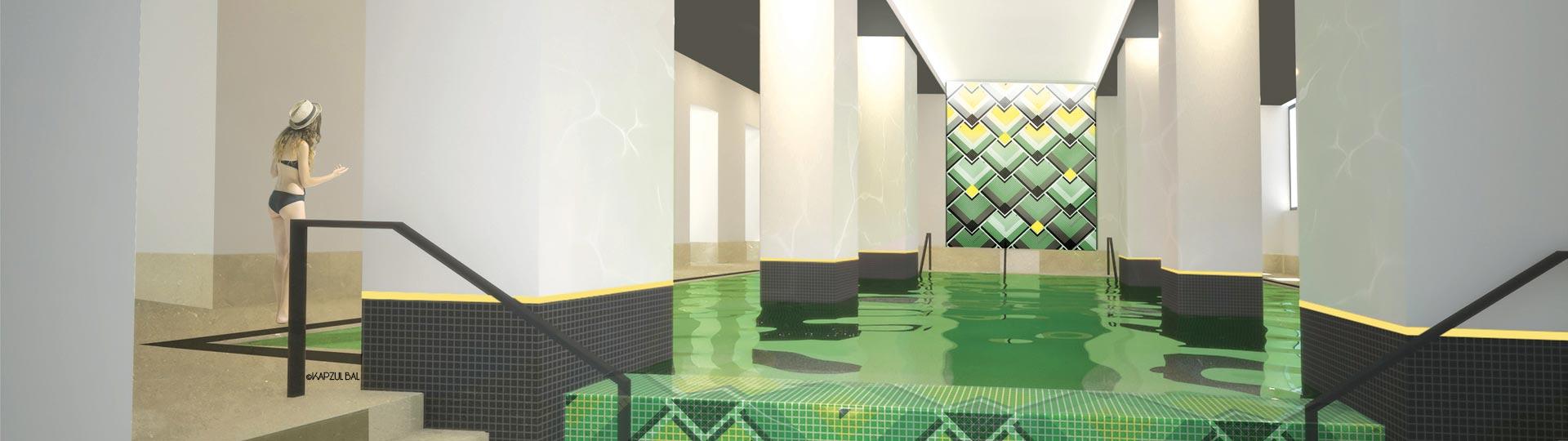 interieur-spa-innovant-dax