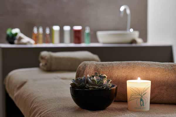 soins et massages splendid spa dax