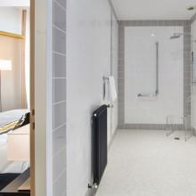 chambre-hotel-splendid-dax-1024