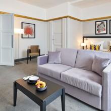 chambre-splendid-dax-1024