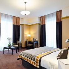 chambre-splendid-hotel-dax-1024