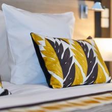 detail-chambre-hotel-splendid-dax-1024