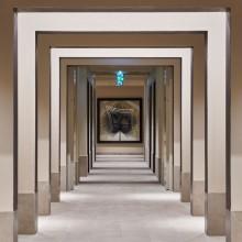 espace-soins-splendid-hotel-dax-1024