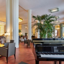 hall-splendid-hotel-dax-1024