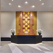 reception-spa-splendid-dax-1024