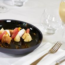 repas-gourmet-dax-1024