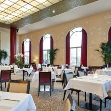 restaurant-hotel-splendid-1024
