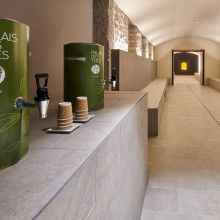 soins-splendid-hotel-dax-750