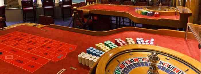 casino dax