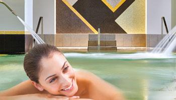 offre soins splendid spa dax