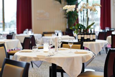 restaurant splendid dax