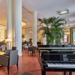 hotel et spa splendid a dax